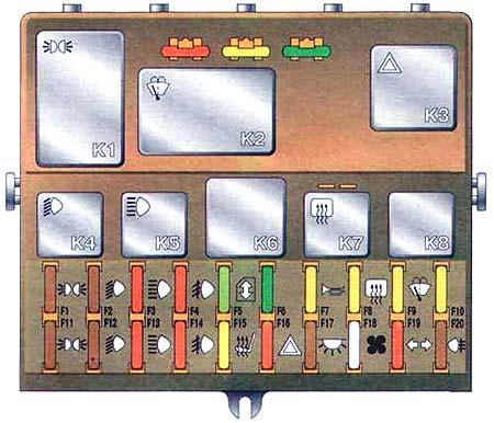ЛАДА 2110 (ВАЗ 2110)